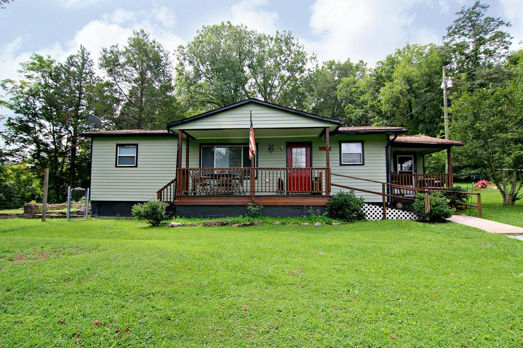 Homes For Sale By Owner Knoxville Tn