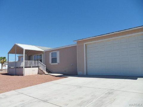 Photo of 1940 Talc Rd, Bullhead City, AZ 86442