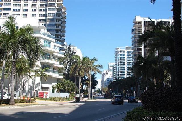 6345 Collins Ave Apt 829 Miami Beach FL 33141