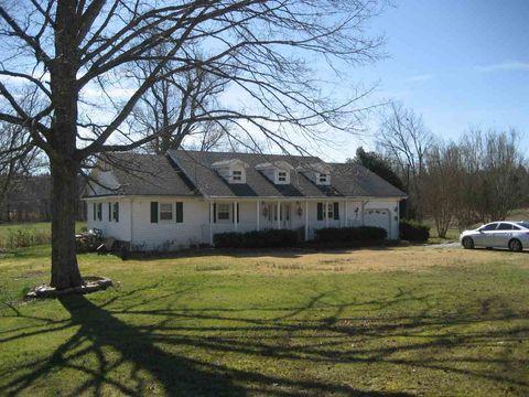Photo of 6841 Hwy 22 Hwy N, Morris Chapel, TN 38361