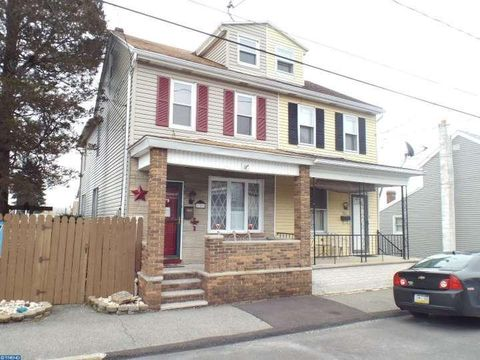 frackville pa price reduced homes for sale