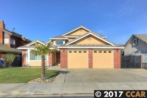 5643 Drakes Dr, Discovery Bay, CA 94505