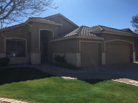 5949 W Sack Dr, Glendale, AZ 85308