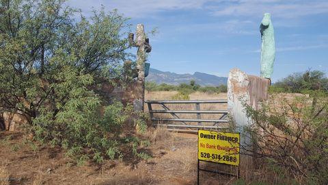 Photo of 4978 S La Donna Ln, Sierra Vista, AZ 85650