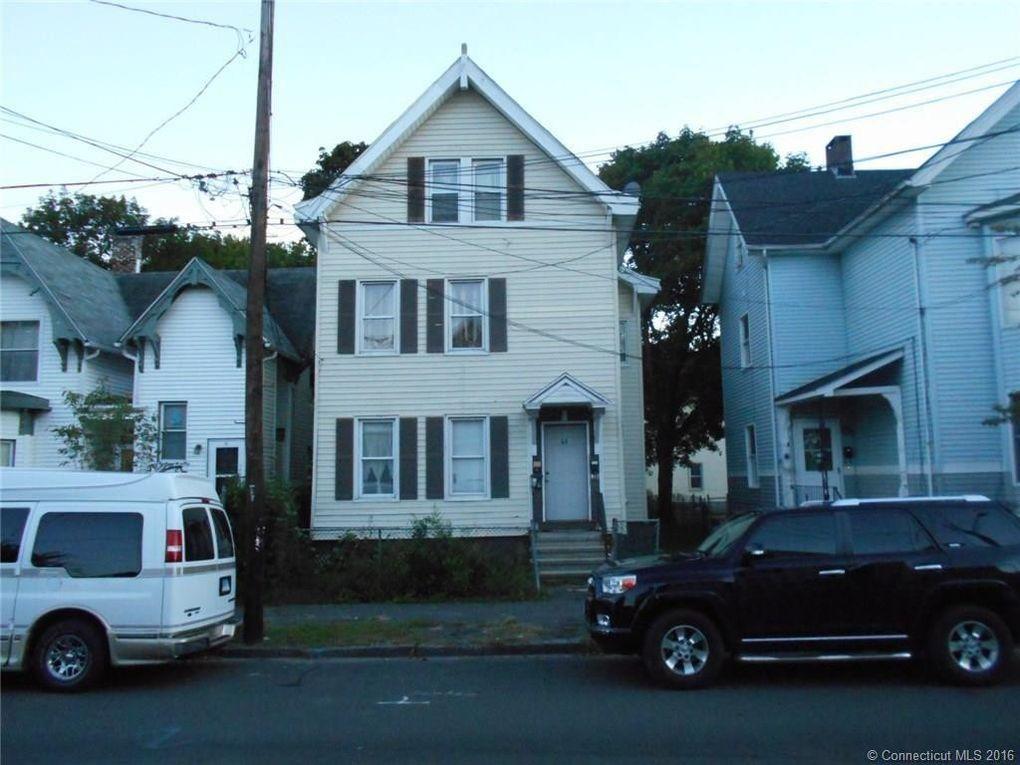66 Wolcott St New Haven CT 06513 realtorcom