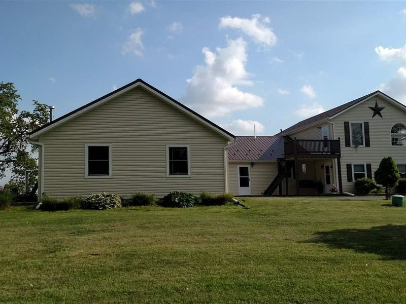 1101 carlisle rd biglerville pa 17307 home for sale real estate