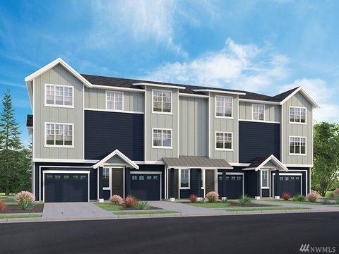1621 Seattle Hill Bldg Rd Apt M2, Bothell, WA 98012