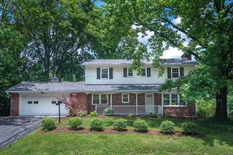 Terrific Eastside Bloomington In Real Estate Homes For Sale Home Remodeling Inspirations Gresiscottssportslandcom