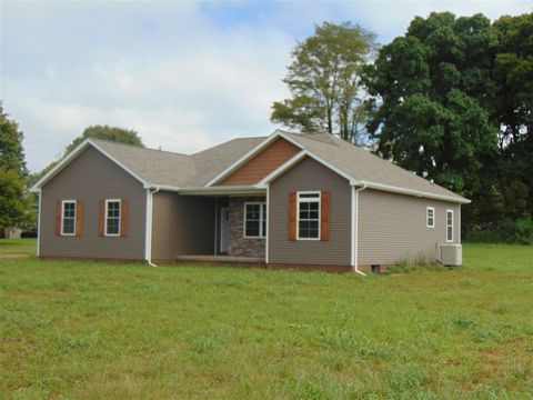 Photo of 5730 S Dixie Hwy, Horse Cave, KY 42749
