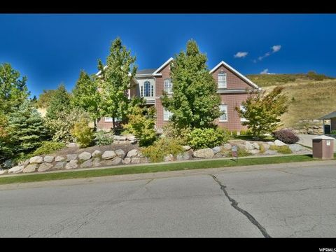 page 3 bountiful ut real estate homes for sale