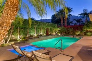 1333 Verdugo Rd Palm Springs, CA 92262
