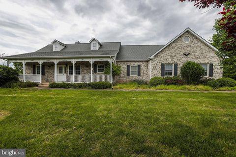 22728 real estate homes for sale realtor com rh realtor com