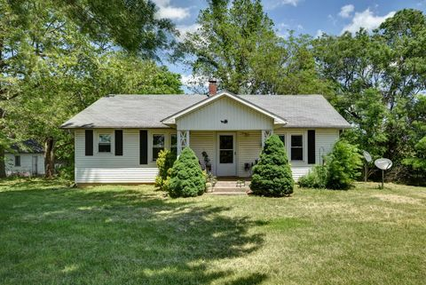 Photo of 2863 State Highway Zz, Billings, MO 65610