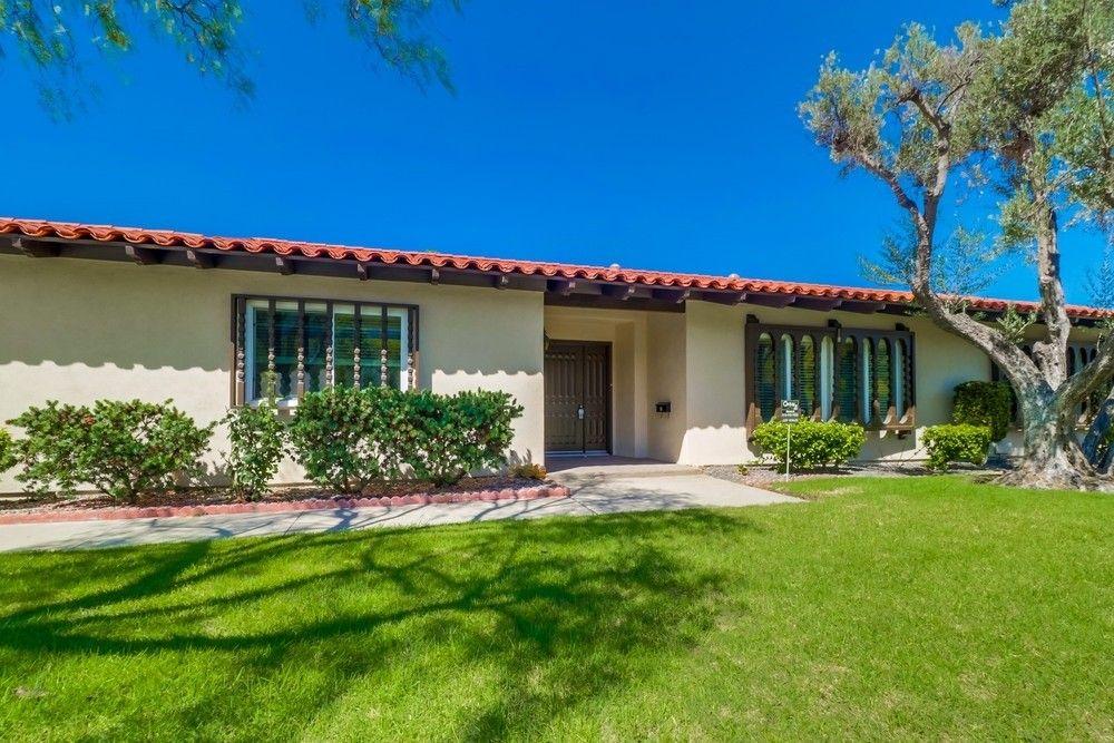 11988 Rancho Bernardo Rd Unit C San Diego, CA 92128