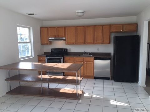 Page 21 | Medford, NY Apartments for Rent - realtor.com®