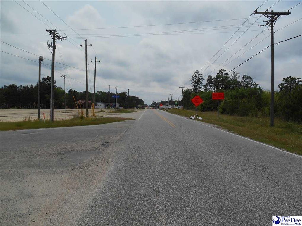 3500 tv rd florence sc 29501 land for sale and real for Cm motors florence sc