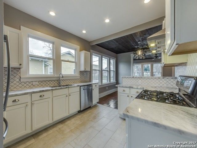 High End Kitchen Appliances For Sale San Antonio