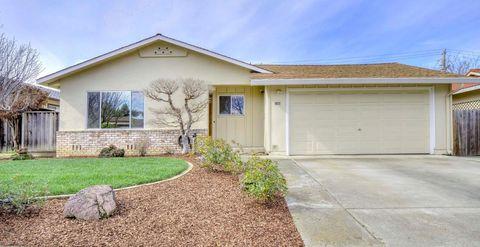 Photo of 789 Ponderosa Ave, Sunnyvale, CA 94086