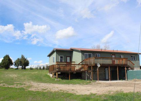 Photo of 3001 B Rd # 49 N, Hawk Springs, WY 82217