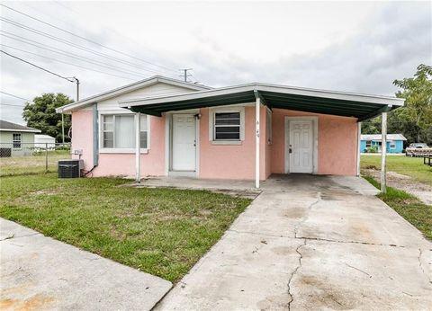 6249 Waverly Rd, Waverly, FL 33877