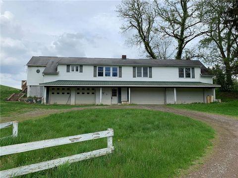 hickory pa real estate hickory homes for sale realtor com rh realtor com