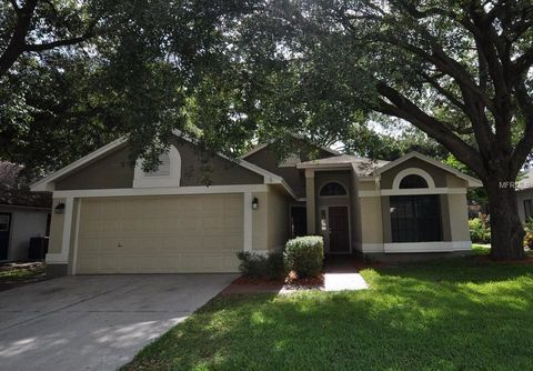 Photo Of 4221 Barret Ave Plant City Fl 33566 House For Rent