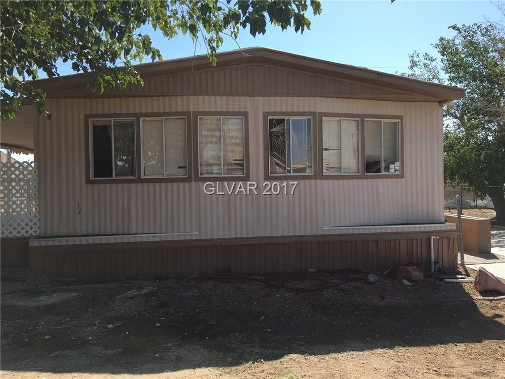 henderson nv mobile manufactured homes for sale realtor com rh realtor com manufactured homes for sale in dayton nevada