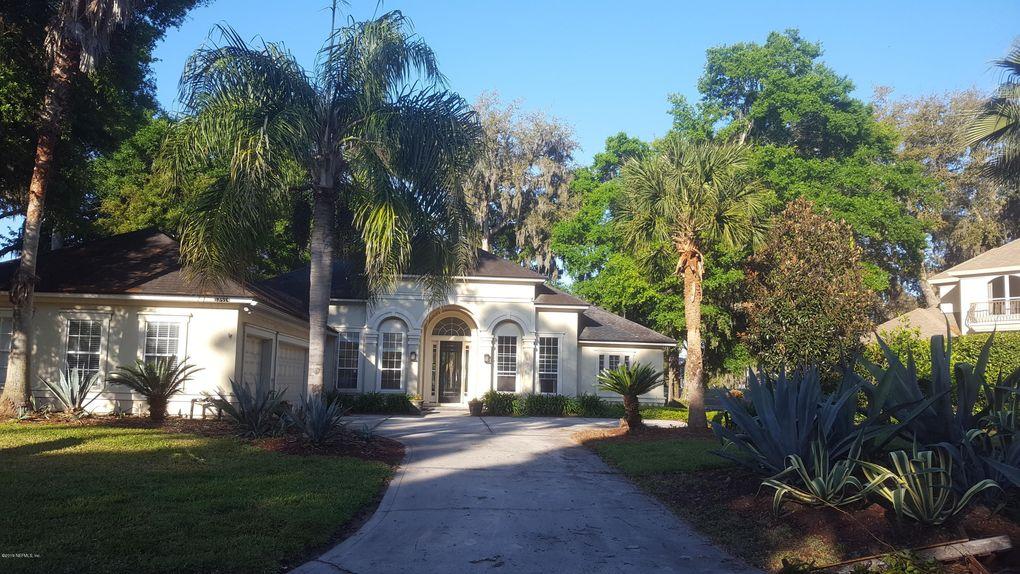 Swell 13614 Marsh Estate Ct Jacksonville Fl 32225 Download Free Architecture Designs Crovemadebymaigaardcom