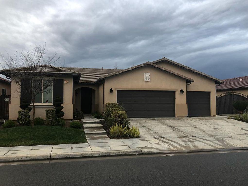 6754 W Gibson Ave, Fresno, CA 93723