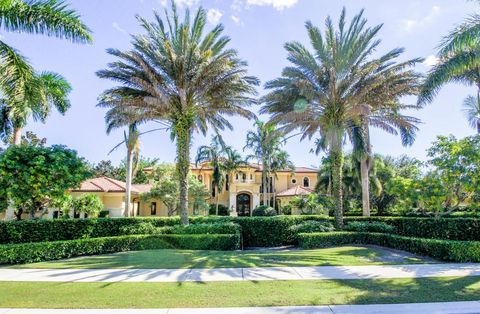 Old Palm Palm Beach Gardens FL Real Estate Homes For Sale - Home goods palm beach gardens