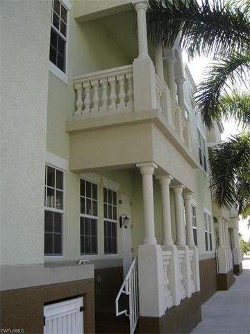 2165 W 1st St Unit 102, Fort Myers, FL 33901