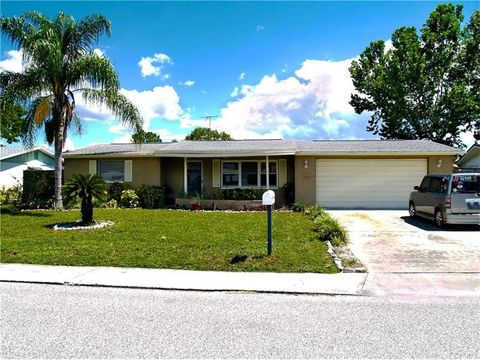 page 2 34690 real estate holiday fl 34690 homes for