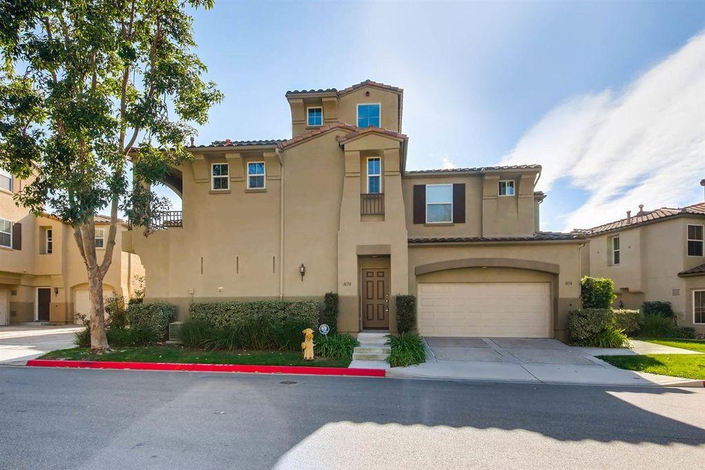 1658 Sunnyside Ave, San Marcos, CA 92078 - realtor.com®