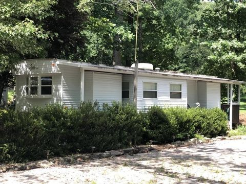 Helen Ga Mobile Manufactured Homes For Sale Realtor Com