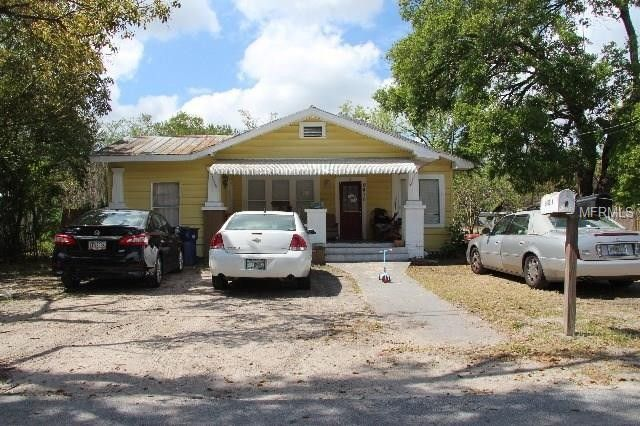 an unaddressed tampa fl 33612 recently sold home sold home prices