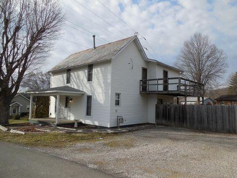 Photo of 12852 Township Road 1001 Ne, Crooksville, OH 43731