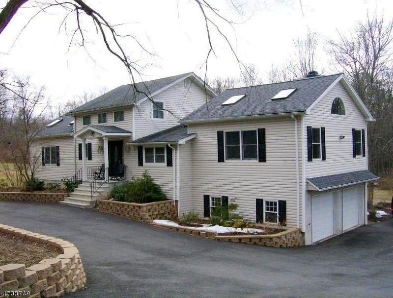 425 Pine Brook Rd Lincoln Park NJ 07035