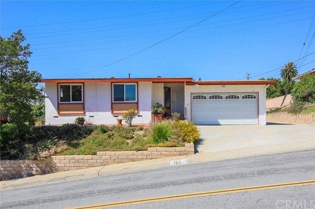 Monterey Property Tax