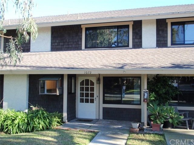 1072 Townhouse Dr # 2, Costa Mesa, CA 92627