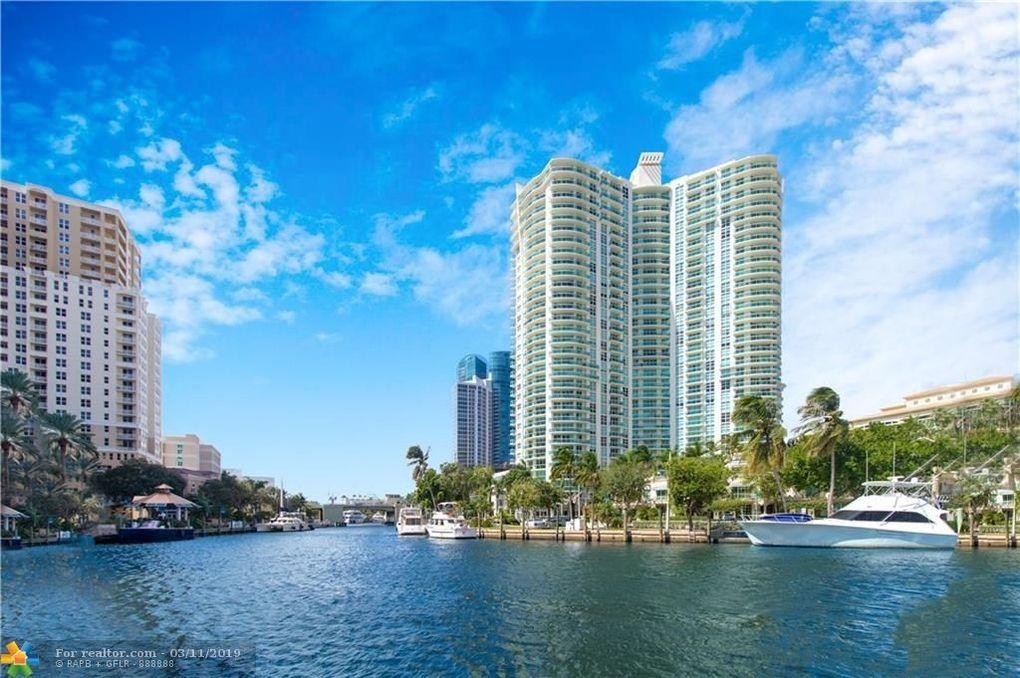 347 N New River Dr E Apt 2901, Fort Lauderdale, FL 33301
