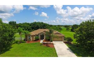 5519 saddlewood ter parrish fl 34219 4 beds 3 baths for 2664 terrace drive