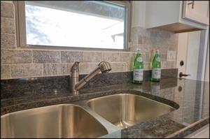 Bathroom Vanities El Paso bathroom cabinets el paso tx - bathroom design concept