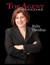 Ruby Davidian