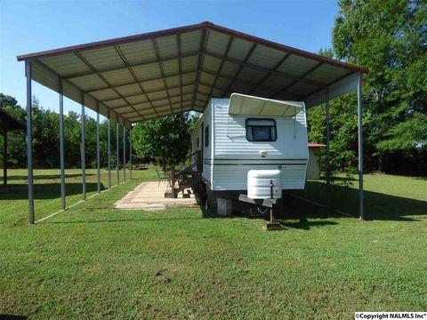 Gadsden, AL Mobile & Manufactured Homes for Sale - realtor com®