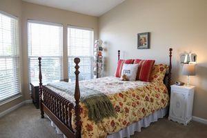 6585 Pondfield Ln, Mason, OH 45040 - Bedroom