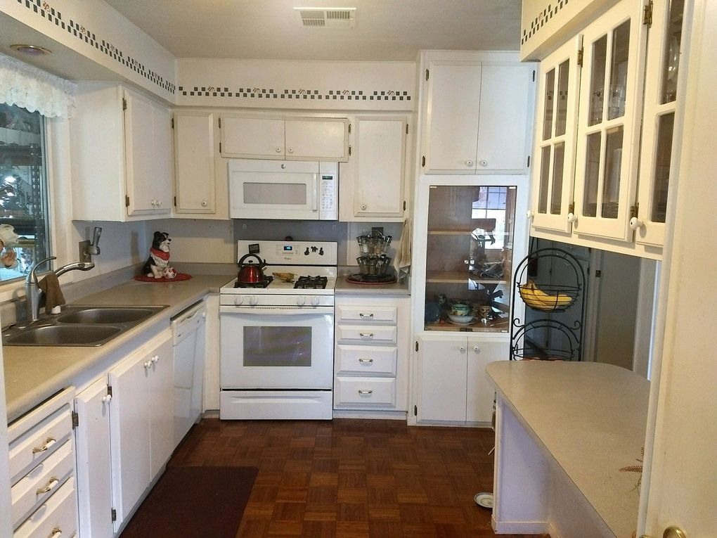 444 Whispering Pines Dr Spc 004, Scotts Valley, CA 95066 ...