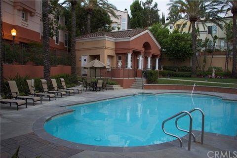 1027 S Stresa Way, Anaheim Hills, CA 92808