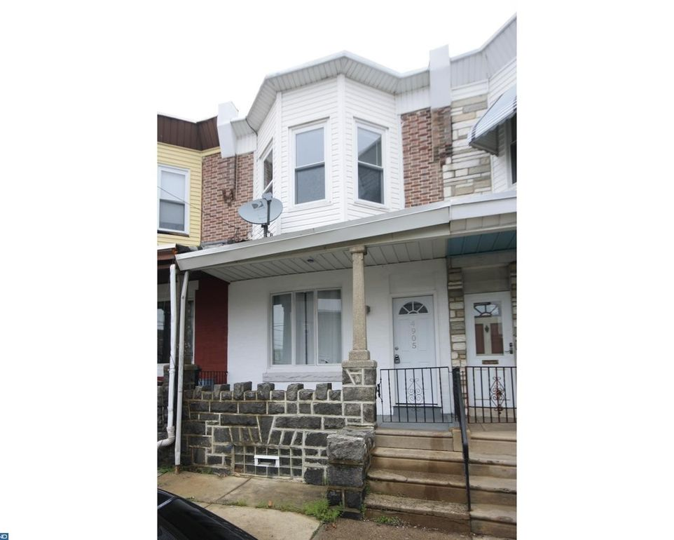 3 Bedroom House For Rent In Philadelphia Pa 19135 Bedroom Review Design