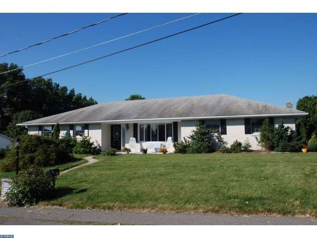142 n 8th st frackville pa 17931 home for sale and