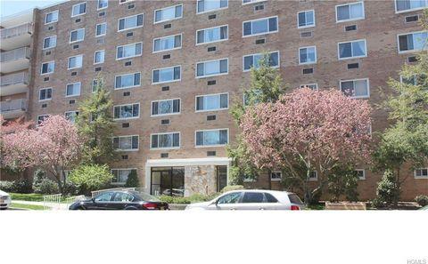 416 Benedict Ave Apt 3 J, Tarrytown, NY 10591